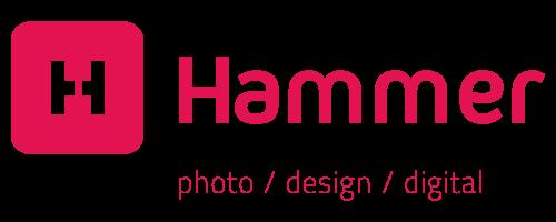 Hammer Design: photo | design | digital