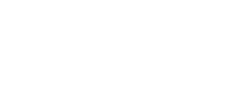 Hammer Design: photo | design | digital